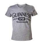 t-shirt-guinness-mit-logo-mann