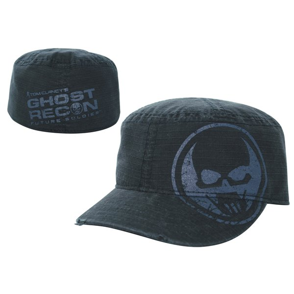 bone-de-beisebol-ghost-recon-239698