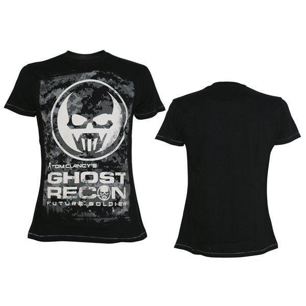 camiseta-ghost-recon-239702