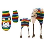 geschenkset-freaks-and-friends-rainbow-monkey-set