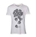 t-shirt-fender-the-spirit-of-rock-n-roll-men-s