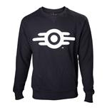 sweatshirt-fallout-4-in-schwarz