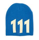 skihandschuhe-fallout-4-vault-111