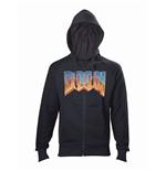 sweatshirt-doom-classic-logo