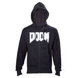 sweatshirt-doom-next-gen-logo