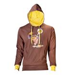 sweatshirt-donkey-kong-239799