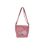 tasche-corona-pink-embroidery-hb