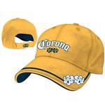 kappe-coronita