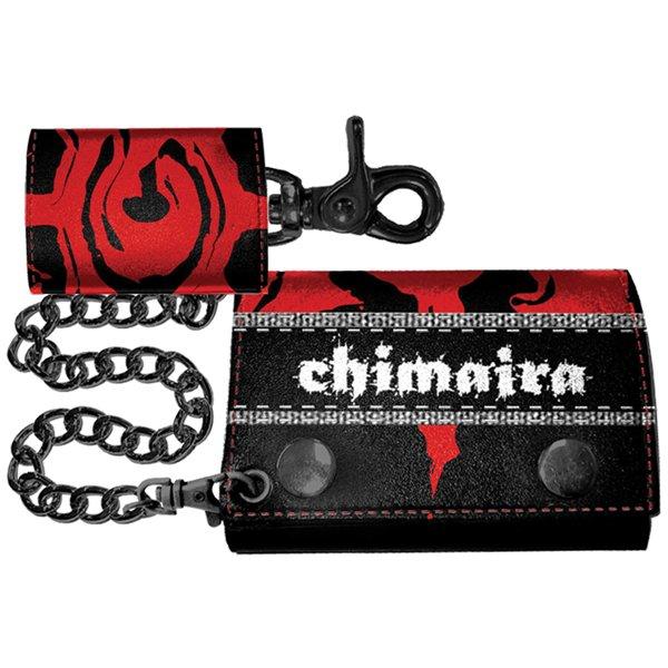 Image of Portafogli Chimaira 239852