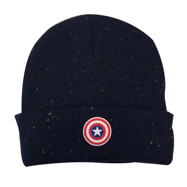 gorro-captain-america-civil-war-239862
