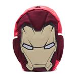 rucksack-iron-man-mask