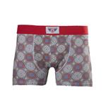 Boxer Captain America: Civil War 239871