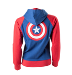sweatshirt-captain-america-shield-logo-fur-frauen