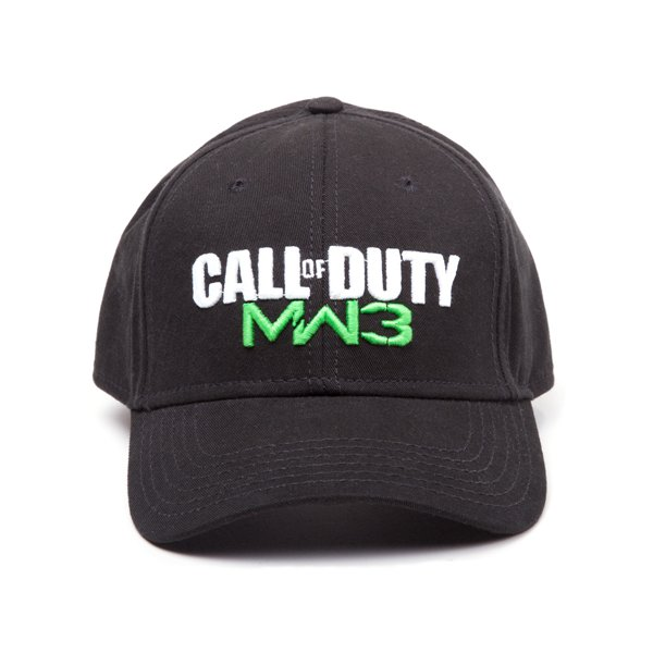 Cappellino Call Of Duty 239905