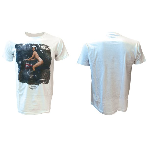 camiseta-bernard-of-hollywood-239918