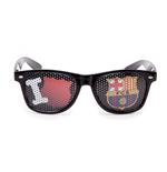 sonnenbrille-barcelona-239943