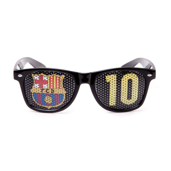 Image of Occhiali da sole Barcellona - Barça n10