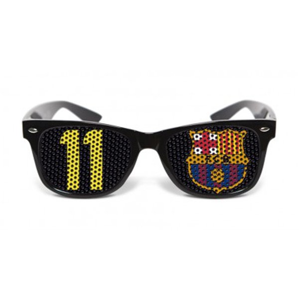 Image of Occhiali da sole Barcellona - Barca no.11