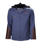 jacke-assassins-creed-unity-jacke-mit-kapuze