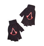 handschuhe-assassins-creed-240001