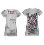 top-alchemy-punk-true-grey-long-top