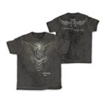 t-shirt-alchemy-royal-death