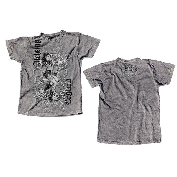 Image of T-shirt Alchemy 240075