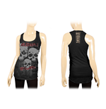 top-alchemy-skulls-top-frauen