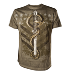 t-shirt-alchemy-venom-ranger-army-in-grun