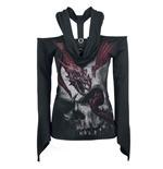 longsleeve-trikot-alchemy-top-corning-wrym-skull-