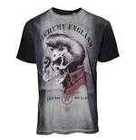 t-shirt-alchemy-rebel-rocker