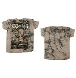 t-shirt-cod-666-aea-vintage-navy-tie-dye
