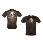 t-shirt-ul13-industriies-aea-vintage