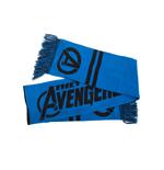 schal-sonderagent-the-avengers-they-re-the-avengers-in-blau-mit-schwarz-