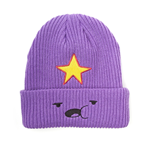 mutze-adventure-time-lumpy-space-princess-in-purple-