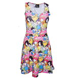 kleid-adventure-time-240221
