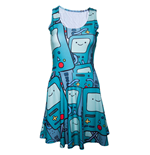 kleid-adventure-time-240222