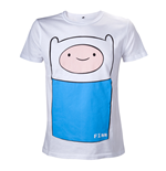 t-shirt-adventure-time-finn-full-front