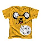 t-shirt-adventure-time-i-m-a-shirt