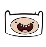 schnalle-adventure-time-240241