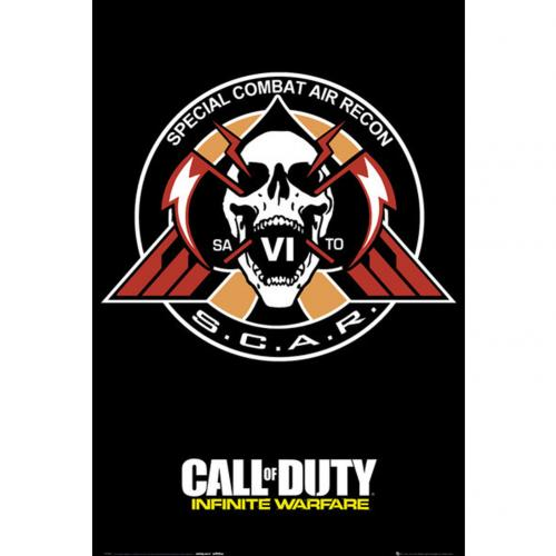 poster-call-of-duty-240378