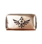 geldbeutel-zelda-reissverschluss-in-schwarz-gold-triforce