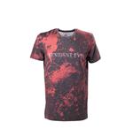 t-shirt-resident-evil-240406