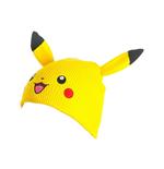 skihandschuhe-pokemon-240411