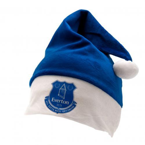 Image of Decorazioni natalizie Everton 240476