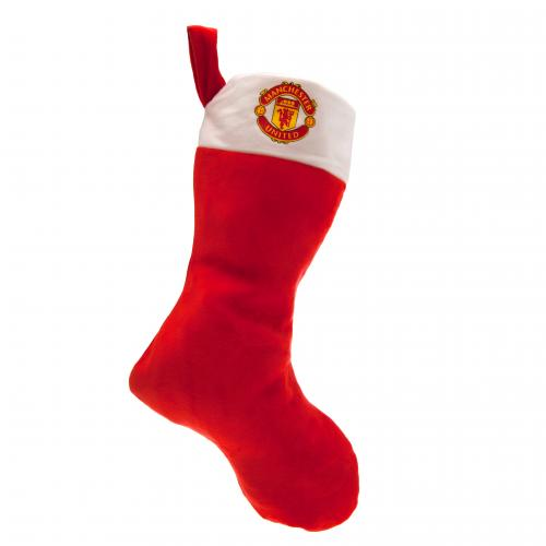 Image of Decorazioni natalizie Manchester United 240483