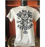 t-shirt-harley-davidson-good-times-l