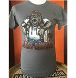 t-shirt-harley-davidson-s