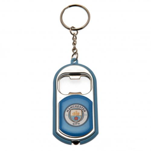 flaschenoffner-manchester-city-fc-240634