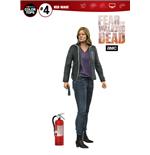 fear-the-walking-dead-color-tops-actionfigur-madison-clark-18-cm